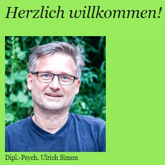Simon, Ulrich - KJP-OWL e.V.